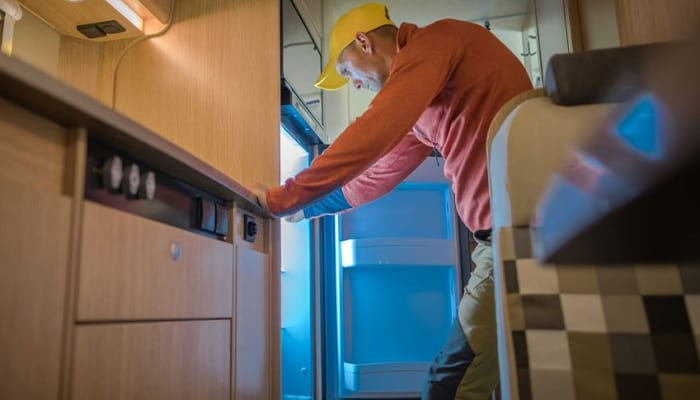 Can-you-recharge-a-RV-refrigerator