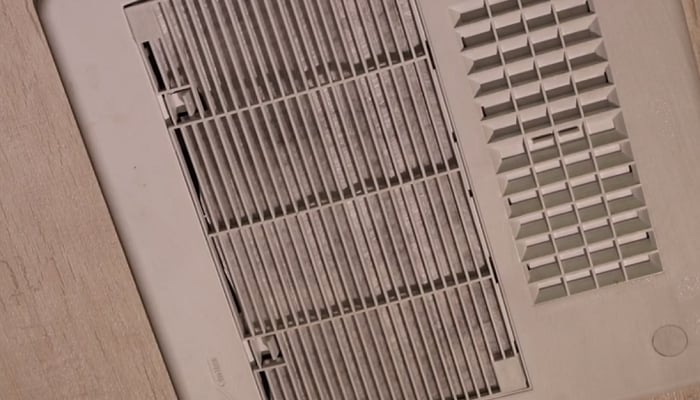 What-happens-if-you-dont-clean-AC-filter