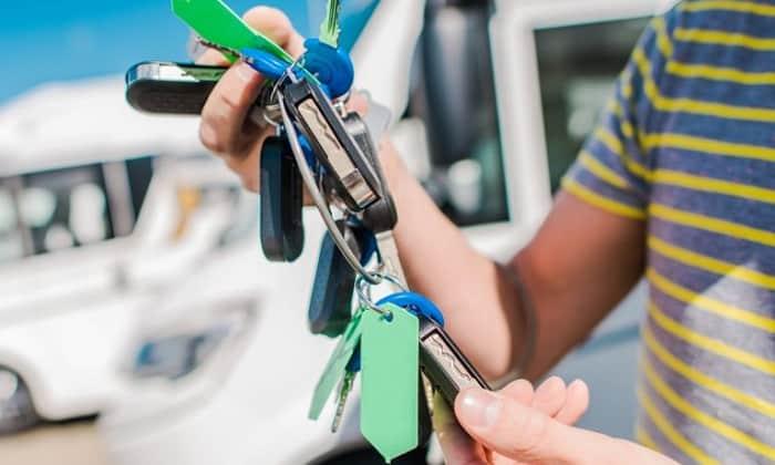 How-do-I-rekey-a-lock-to-match-an-existing-key