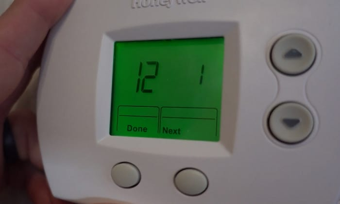 How-do-I-test-my-thermostat