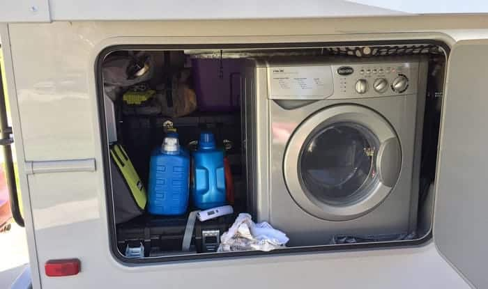 Do-RV-washer-dryer-combos-work