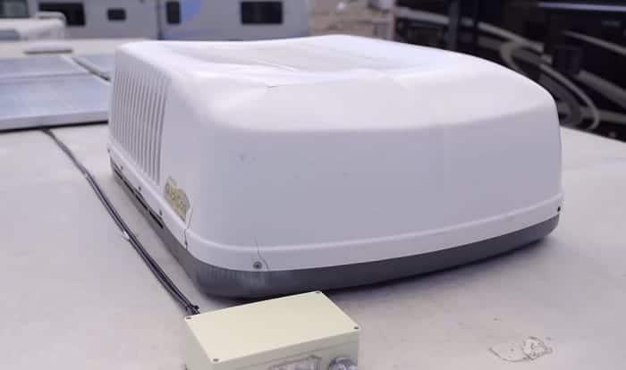 How-do-I-make-my-RV-air-conditioner-colder