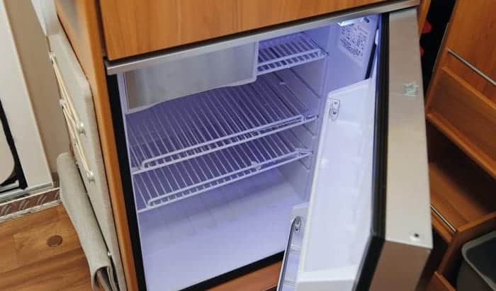 Is-an-icebox-a-refrigerator