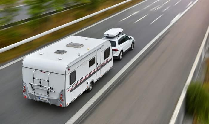 What-is-the-best-type-of-roof-for-an-RV