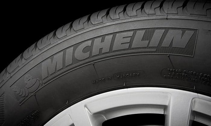 Which-is-better-Toyo-or-Michelin