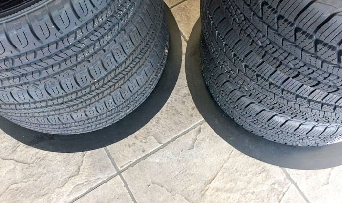 Which-tire-brand-is-best