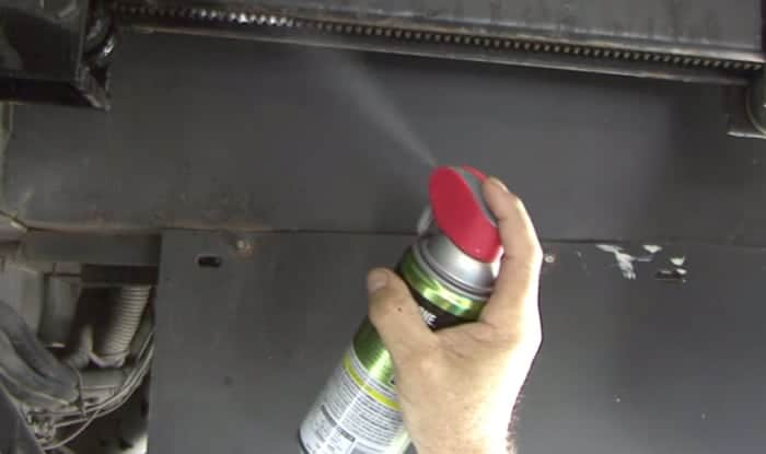 best-lubricant-for-slide-out