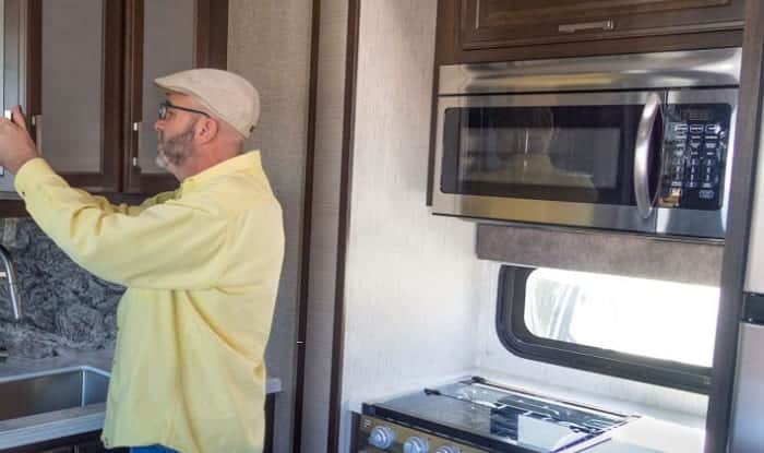 best-rv-convection-microwave