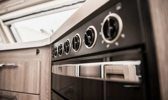 best-rv-stove