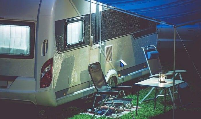 led-camper-awning-lights