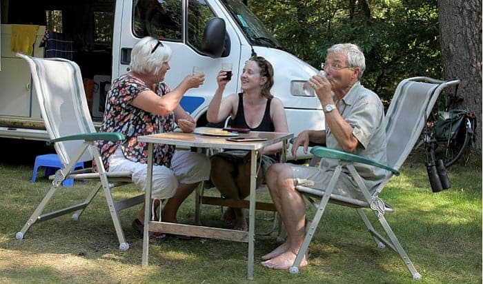 rv-outdoor-chairs