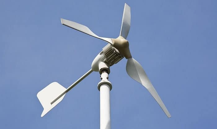 rv-wind-generators
