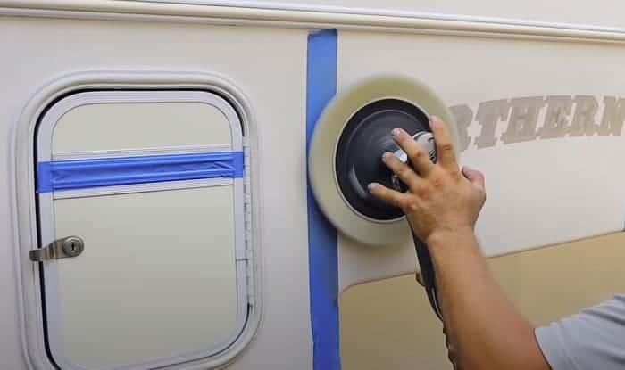 best-rv-cleaner-for-fiberglass