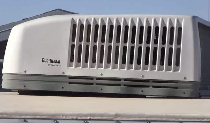 rv-air-conditioner-gasket