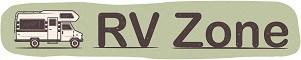 RV Zone