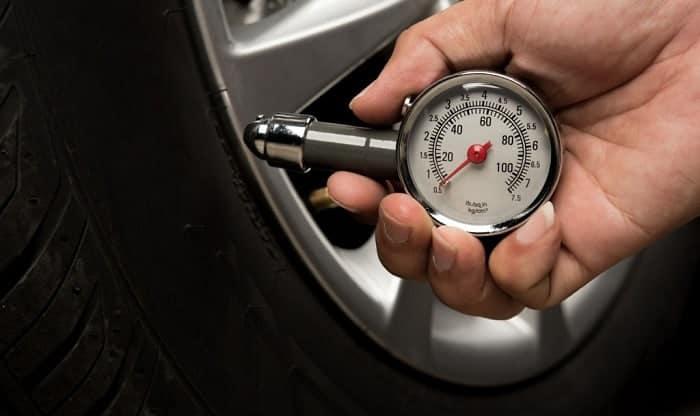 rv-tire-pressure-monitoring-system
