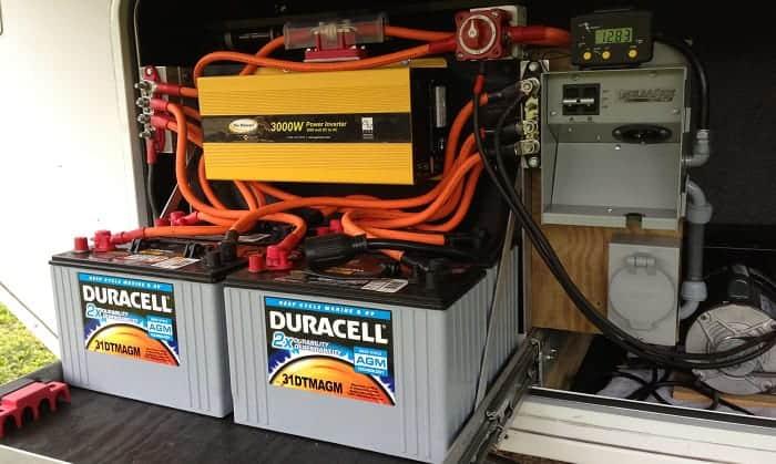 Are-6-volt-RV-batteries-better-than-12-volt