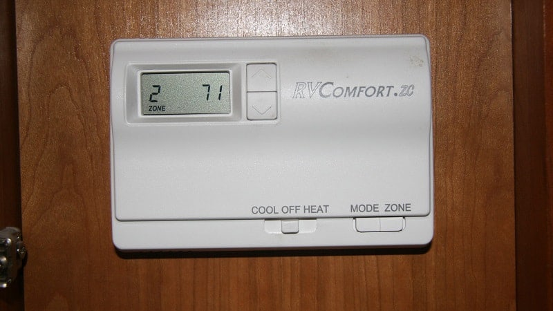 Can-you-convert-AC-to-heat-pump