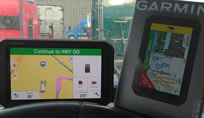 Compare-Rand-McNally-Vs-Garmin-RV-GPS