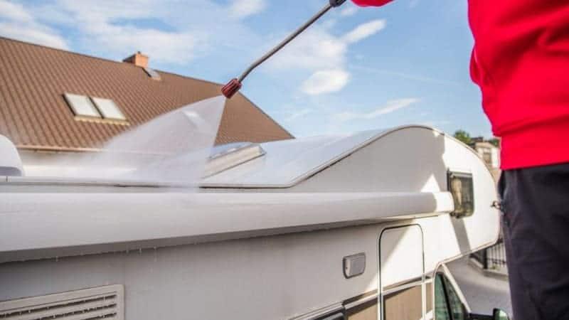 How-do-I-repair-my-RV-roof-leak
