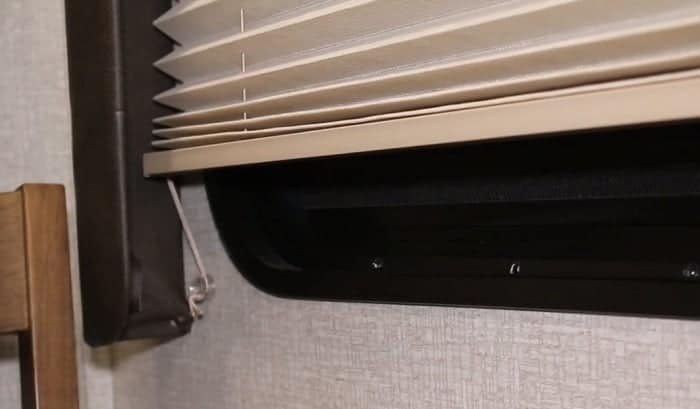 How to Adjust Day Night Shades in Your RV Without Damaging Them