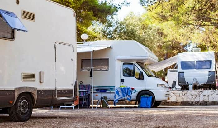 How-to-Hook-up-Cable-TV-at-RV-Park