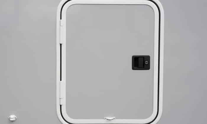 How-to-Replace-RV-Storage-Door