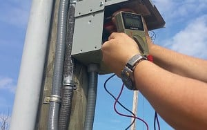 Installing-Electrical-Outlets-in-RV-Step-5