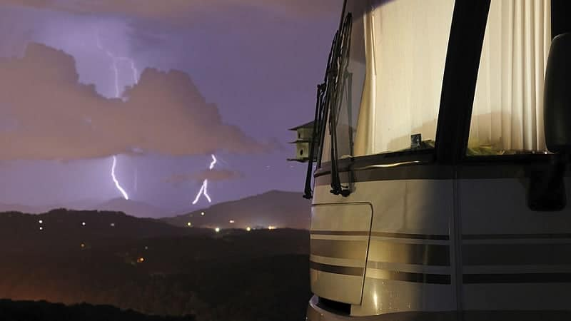 Preparing-Your-RV-for-a-Hurricane-or-Storm