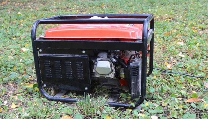What-Size-Generator-Do-I-Need-For-My-RV