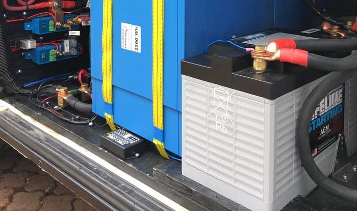 What-is-the-best-6v-RV-battery