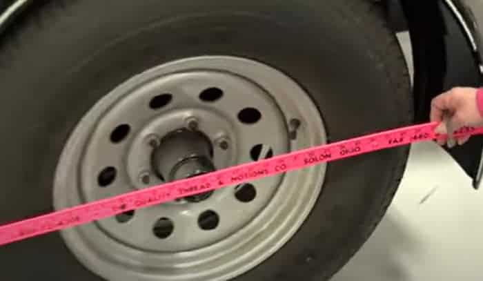 how-to-measure-for-rv-tire-covers-step-1