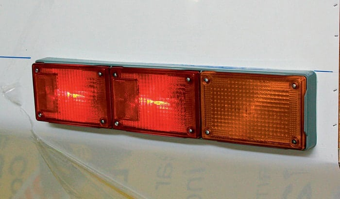 how-to-replace-rv-tail-lights-step-4