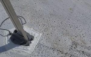 repair-rv-roof-leak-step-2