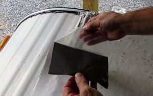 repair-rv-roof-leak-step-6