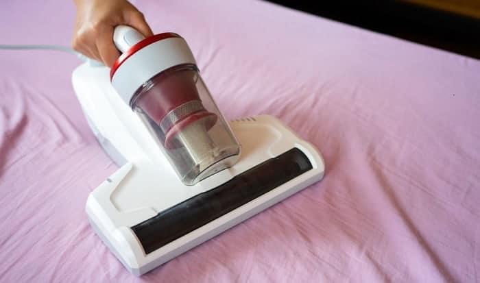 rv-vacuum-cleaner