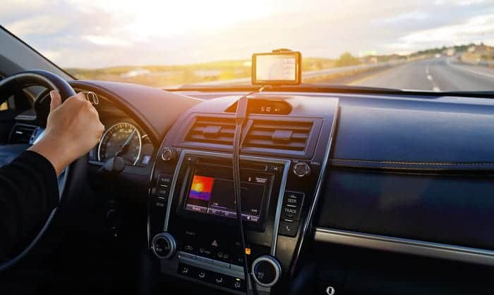 What-is-the-best-GPS-for-RV-use