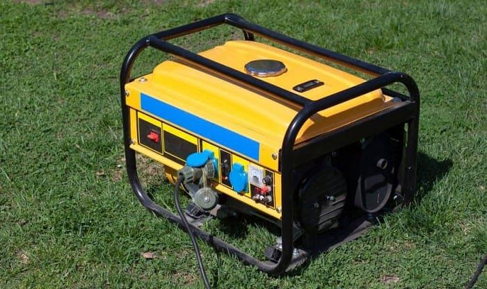 best-generator-for-rv-air-conditioner