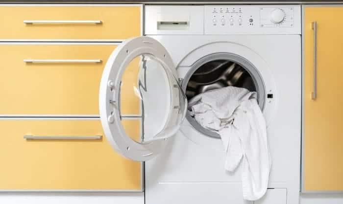 best-rv-stackable-washer-dryer