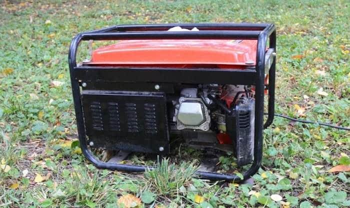 portable-generator-for-rv-air-conditioner