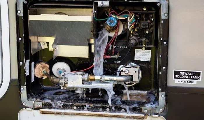 rv-furnace-pilot-light