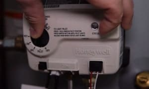 rv-water-heater-pilot-won't-light