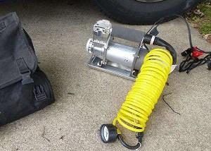 winterize-rv-with-air-compressor