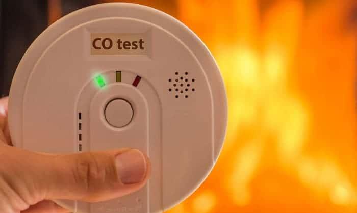 best-carbon-monoxide-detector-for-rv