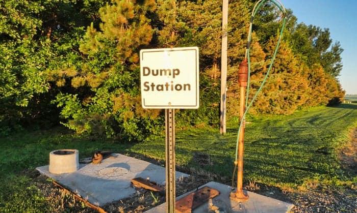 home-rv-dump-station-design