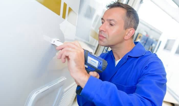 how-to-paint-a-travel-trailer-exterior