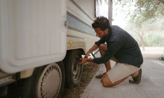 rv-tire-replacement
