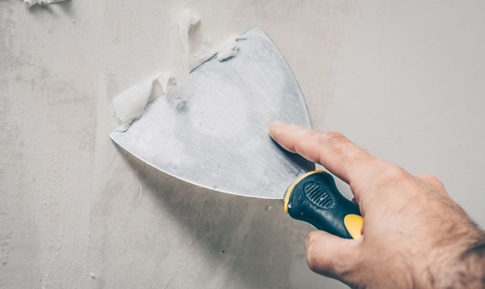 remove-dicor-lap-sealant