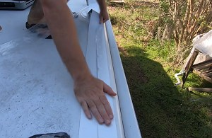 remove-silicone-roof-coating