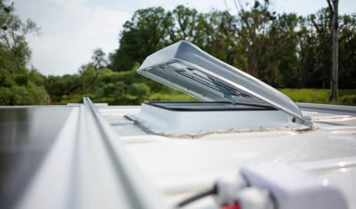 replacement-rv-vent-cover